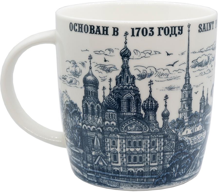 Санкт-петербург на кружке своими руками 75